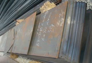 65mn冷轧钢带市场有望止跌回暖