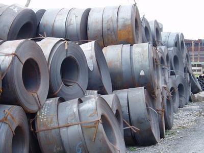 65mn冷轧钢带市场的信心被进一步消磨