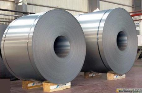 益阳65mn冷轧带钢市场信心更加缺乏
