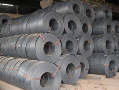 益阳65mn冷轧钢带难以形成跟涨状态