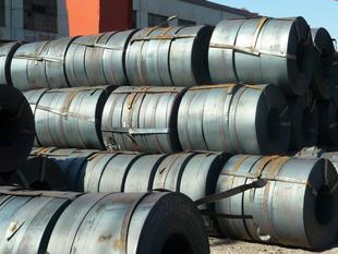 锦州65mn冷轧带钢价格可能短时间继续向下探底