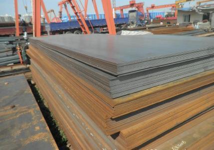 贵港65mn冷轧带钢市场释放压力
