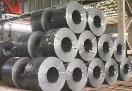 资阳65mn冷轧钢带钢企还款压力日益凸显