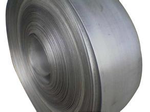 整体南通65mn冷轧带钢价格难有明显提升
