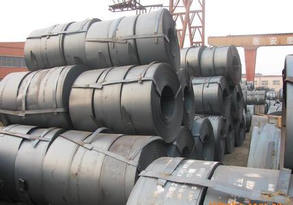 四平65mn冷轧带钢供需双方的操作积极性均不高