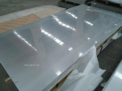 丽水65mn冷轧带钢商家积极拉涨的意愿明显增强