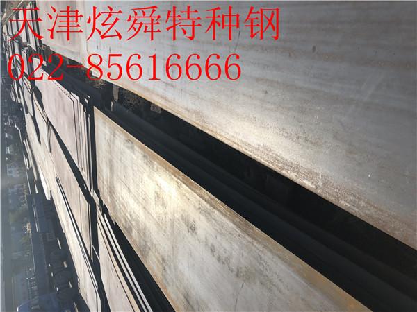 北京65mn钢带厂家:市场到货量及其有限价格将上涨