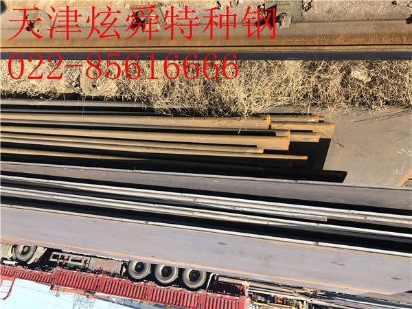 北京65mn冷轧带钢:供应商下调价格意愿不大可少量备货