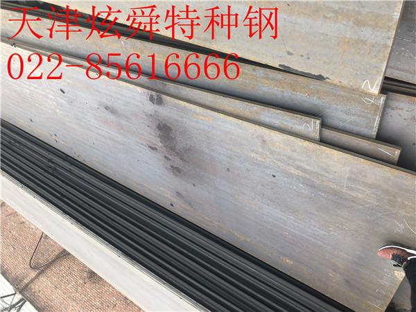 南京65mn弹簧钢带:现货市场采购很少批发商心态差