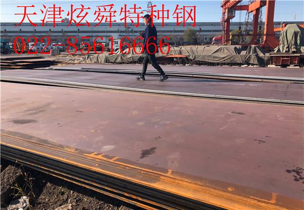 广西65mn冷轧钢带:减产范围弱于预期价格跌跌不休