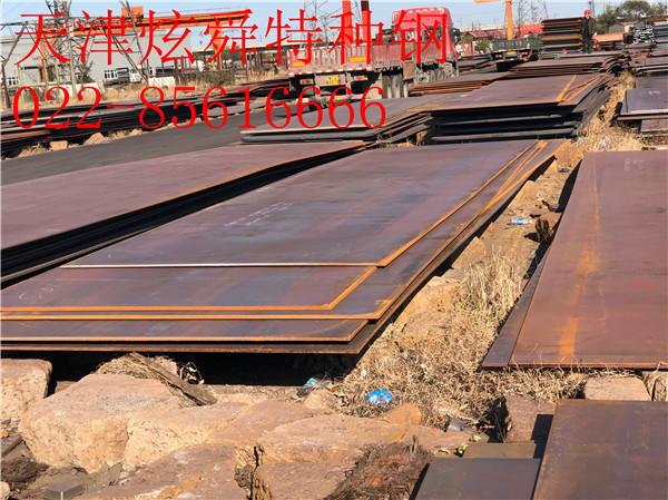唐山65mn钢带厂家:徘徊在倒挂边缘的批发商如何操作